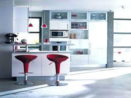 table cuisine leroy merlin table haute cuisine design drawandpaint co