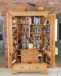 living room brilliant 25 best dvd cabinets ideas on pinterest