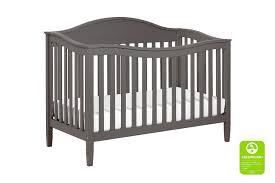 Iron Convertible Crib laurel 4 in 1 convertible crib davinci baby