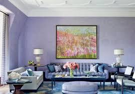 room colour combination living room colour combination zhis me