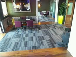 Cheap Laminate Flooring Edinburgh A S A P Flooring Solutions In Duddingston Edinburgh Gumtree