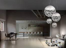 italia design lighting by studio italia design architects and artisans
