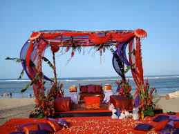 Indian Wedding Ideas Themes by Bad Colors But If In Wood U0026 White Good Seating Concept For