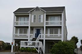 north carolina oceanfront homes for sale and foreclosures nc