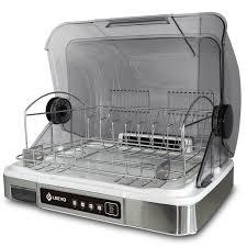 kitchen cabinet dinnerware set dish dryer stainless dish rack