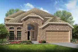 brighton homes houston tx communities u0026 homes for sale