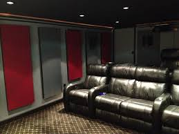 house on a hill hometheater build thread avs forum home