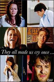quote joy movie 564 best oth images on pinterest one tree hill tv quotes and