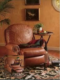 leather recliners u0026 leather swivel rocker recliners