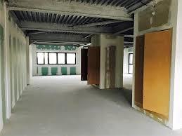 locaux bureaux location bureaux pantin 93500 122m2 id 312249 bureauxlocaux com