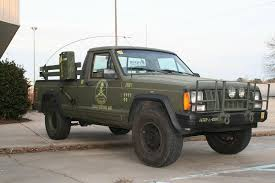 zombie hunter jeep zombie squad view topic bug out vehicle pictures only please