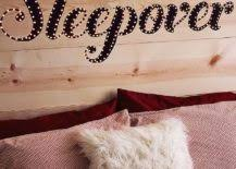 15 diy bedroom storage and décor ideas that bring space savvy style
