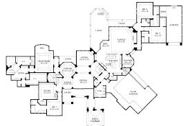 luxury house plans with pictures luxury floor plans 5 bedroom luxury house plans single story floor