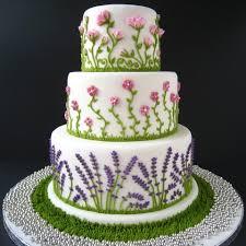 best 25 wildflower cake ideas on pinterest silver cake silver