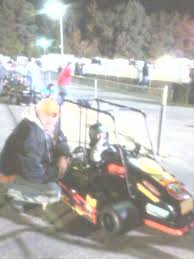 82 best kart racing pic s images on kart racing go