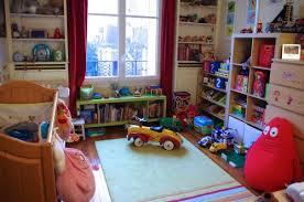 chambre pour 2 enfants une chambre 2 enfants ça s organise le de mamanwhatelse