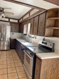 used kitchen cabinets pittsburgh kitchen cabinets for sale in castle shannon pennsylvania