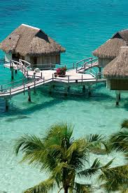 Maldives Cottages On Water by 100 Ideas To Try About Beach Resort Resorts Islands And