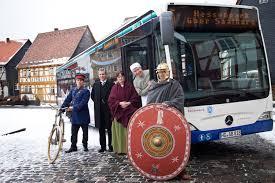 Fahrrad Bad Homburg Besucherinformationen U2014 Freilichtmuseum Hessenpark