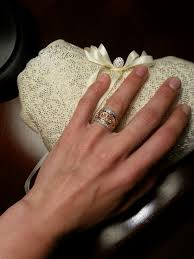 unique wedding band ideas wedding rings best big wedding ring collection unique wedding