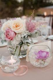 cheap flower arrangements 34 best allison m s wedding images on flowers bridal