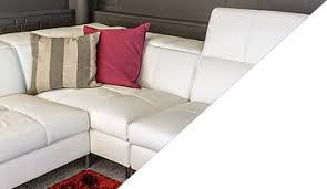 Upholstery Cleaning Gold Coast Services Gold Class