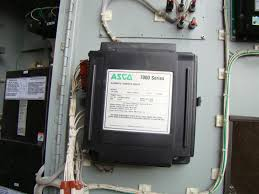 good generac automatic transfer switch wiring diagram 65 for your