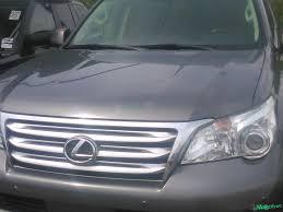 lexus gx 460 victoria lexus gx460 cars mobofree com