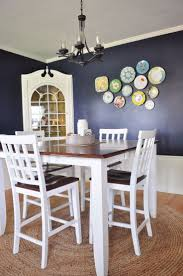 best 20 white dining set ideas on pinterest white kitchen table beth s new meets old beach cottage inspired bungalow white dining setdining setsdining roomsnavy