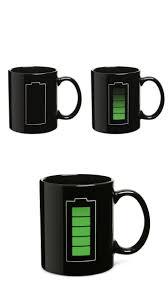 fine cool coffee mugs find around on design inspiration