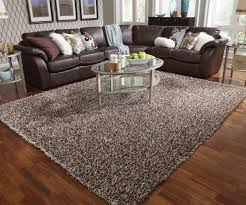 Light Brown Laminate Flooring Shag Rugs Ikea Large Size Of Captivating Living Room Arrangement