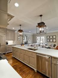 artistic open galley kitchen designs style traditional in find