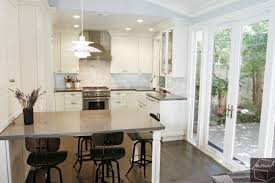 Kitchen Cabinet Orange County Fascinating 70 Kitchen Cabinets In Orange County Inspiration Of