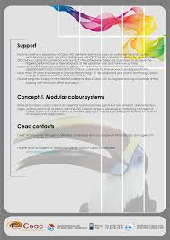 list of colours dc colours by ceac ceac issuu