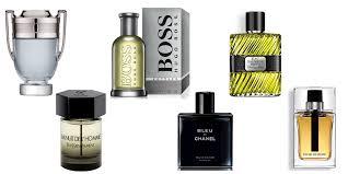 quels flacons de parfums eau top 10 des parfums pour homme les plus vendus cosmopolitan fr