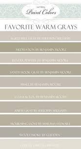 the 25 best warm gray paint ideas on pinterest warm gray paint