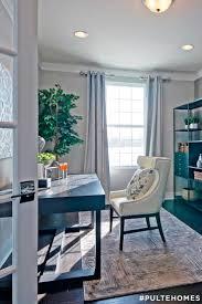 91 best spring decor images on pinterest pulte homes floral
