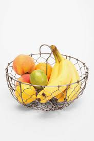 best 25 wire fruit basket ideas on pinterest hanging fruit