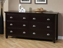 Cheap Bedroom Dressers For Sale Cheap Dresser For Sale Dressers Chests Of Drawers Ikea With 16 25