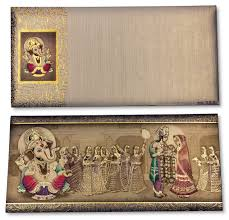 Online Indian Wedding Invitation Cards Invitation Cards The Wedding Ragas