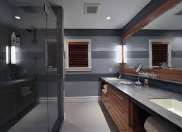 sunco cabinets for sale cheap kitchen cabinets nj sunco cabinets cheap kitchen cabinets near