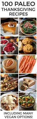 best 25 paleo thanksgiving ideas on paleo side dishes