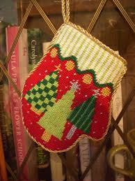 193 best mittens images on cross stitches