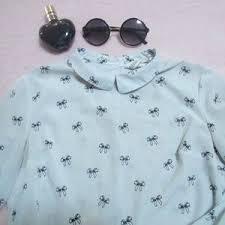 aeropostale blouses s aeropostale tops blouses on poshmark