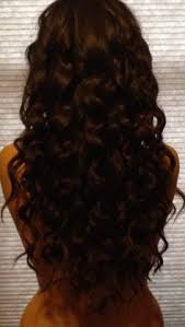 wanded hairstyles curling wand hair inspiration pinterest curling wands wand