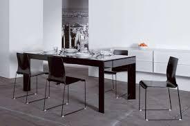 tavoli sala da pranzo ikea tavoli da cucina in vetro foto 5 40 design mag
