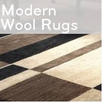 Modern Rugs Uk The Big Rug Store Buy Rugs For Fast Free Delivery In The