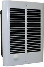 Bedroom Heater Electric Fan Heater Home Furnaces U0026 Heating Systems Ebay