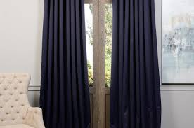 Lace Curtains Amazon Curtains Trendy Curtains Uk Purple Gripping Blackout Curtains Uk
