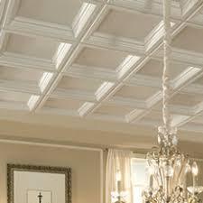 ceiling tiles shop ceilings at lowes com
